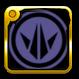 同名の召喚石(進化1)の画像