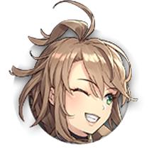 [緊急脱出]レムカの画像