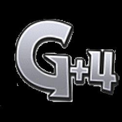 G4の画像