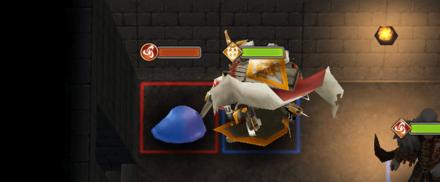 左上の敵の画像