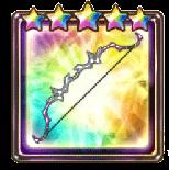 一角獣の弓の画像