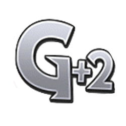 G2の画像