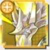 タケミカヅチ画像