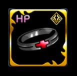 ビザーリング・HPの画像