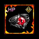デスドラゴンリング・HPの画像