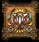 魔剣神レパルドの紋章・上