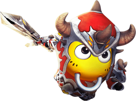 img_warrior_2.png