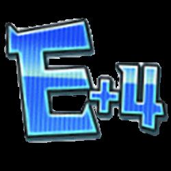E4の画像