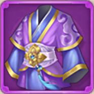 SR太儒袍の画像