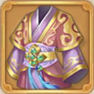 SSR太儒袍の画像