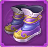 SR太儒靴の画像