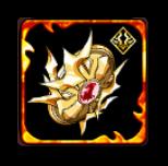 雷神の盾の画像