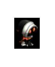 ダークエルダーの画像