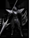 黒騎士の画像