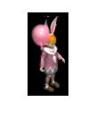 リトルピンクの画像