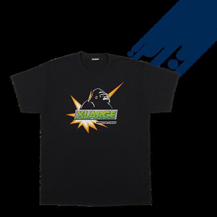 こらぼTシャツ2