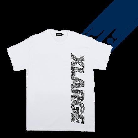 コラボTシャツ3