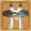 鶴ノ羽の画像