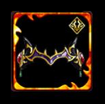 邪神魔導冠の画像
