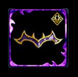 魔導戦闘冠の画像