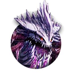 [毒の巨体]マッドブロブの画像