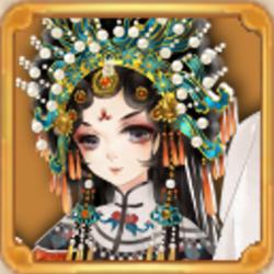 彩る楓の画像
