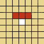 インパルスソードの画像