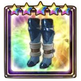 レイ=カルスの足袋の画像