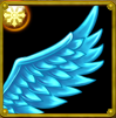 天使の羽.png