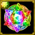 虹の超昇華石.png