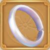 SSR・紫の腕輪の画像