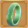 SSR・緑の腕輪の画像