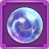 SR・瑠璃の珠の画像