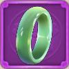 SR・緑の腕輪の画像