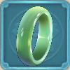 R・緑の腕輪の画像
