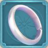 R・紫の腕輪の画像