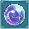 R・瑠璃の珠の画像