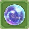 N・瑠璃の珠の画像