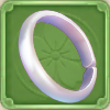 N・紫の腕輪の画像
