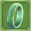 N・緑の腕輪の画像