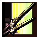 始型メイルブレイカー(土)の画像