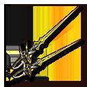 メイルブレイカー(土)の画像