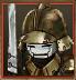 帝都防衛隊員(剣)巡警の画像