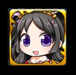 かぐや姫の画像