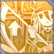 鉄血艦隊の指導者のアイコン