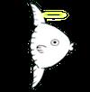 マンボーグ鈴木の画像
