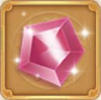 命中宝石Lv7の画像