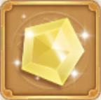 防御宝石Lv7の画像
