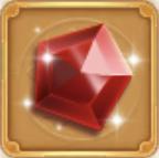 攻撃宝石Lv7の画像