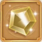 根性宝石Lv7の画像